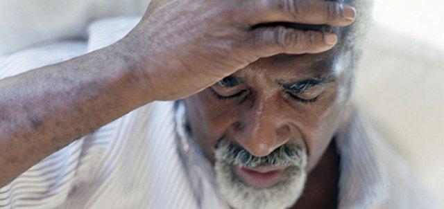 Ghana_Dementia