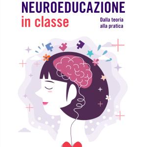 copertina_neuroeducazione