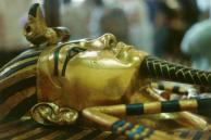 Egitto 6