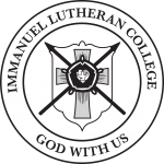 Immanuel Lutheran High School, College, and Seminary