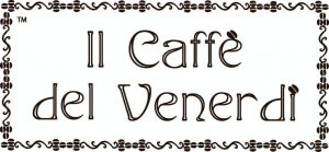 Logo_caffe_del_venerdi-TM
