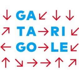 gatarigole_web-1024x365