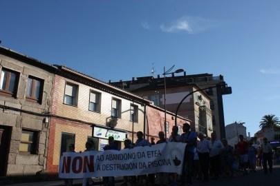 ilcanallarubens_manifestación veciñanza teis_01_2016_Vigo