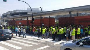 ilcanallarubens_folga-traballadores-clece-psa_01_vigo_2016