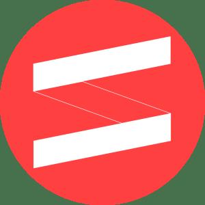 Marco Demmi_logo