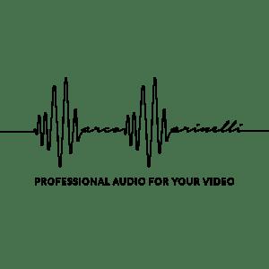 Marco Marinelli_logo black