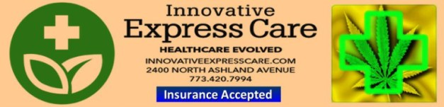 Innovative Express Care