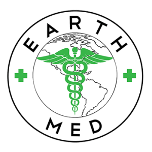 EarthMed Recreational & Medical Marijuana Dispensary