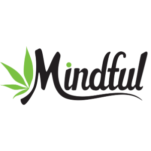 Mindful Marijuana Dispensary