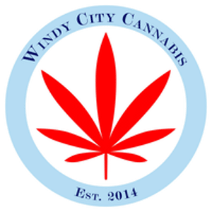 Windy City Cannabis Marijuana Dispensary