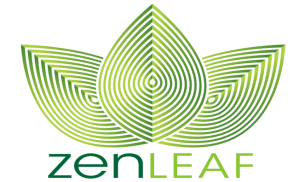 Zen Leaf St Charles Recreational & Medical Marijuana Dispensary