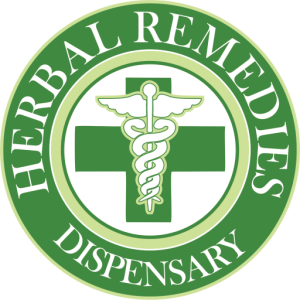 Herbal Remedies Recreational & Medical Marijuana Dispensary