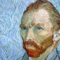 Riflessioni di Vincent van Gogh a 30 anni