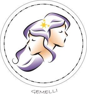 L'oroscopo dei Gemelli, dal 28 gennaio al 3 febbraio 2019