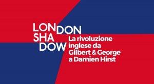 London Shadows, l'inedita mostra sull'arte inglese degli anni 90