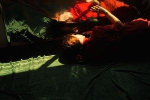 Our Life in the Shadows, l'isolamento visto da Tania Klein