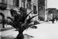 Bastione Santa Croce - 1981 - foto Maurizio Manzo