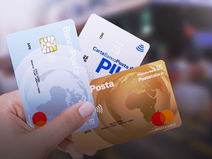 Carte Di Credito Bancoposta Recensione E Opinioni 2019