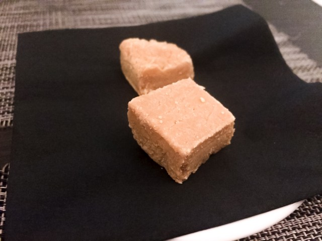 Tablet scozzese