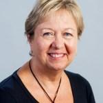 Renee Kesselring