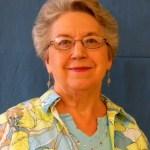 Barbara Bohls