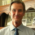 Mark Sassman
