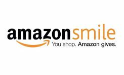 Amazon smiles 1