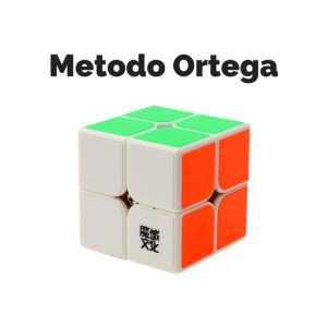 Metodo Ortega