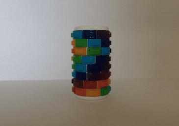 Eni Puzzle Review