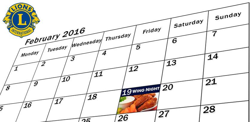 calendar_finished