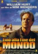 1404037152517fino-alla-fine-del-mondo