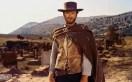 buono_il_brutto_il_cattivo_clint_eastwood_blondie_cowboy_hat_25_3840x2400