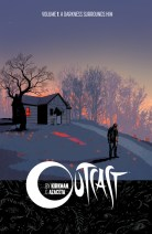 OutcastVol1_Cover