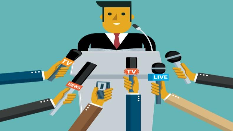Gatilhos Mentais no Marketing de Rede: Autoridade