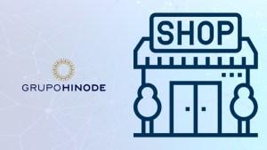 Multinivel Marketing de Rede Hinode MMN | Mercado