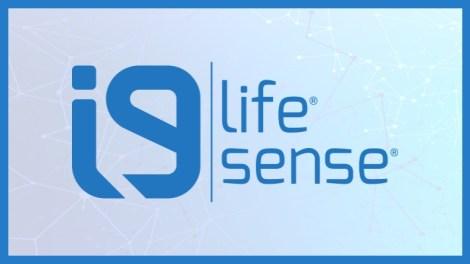 i9 Life Produtos | Capa
