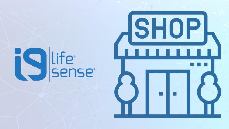 i9Life Produtos i9 Life - Mercado