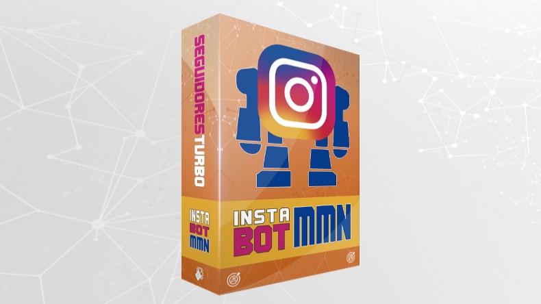 Downline Press: Prospectar Online para Seu MMN usando MKT Digital | CURSO INSTABOT MMN
