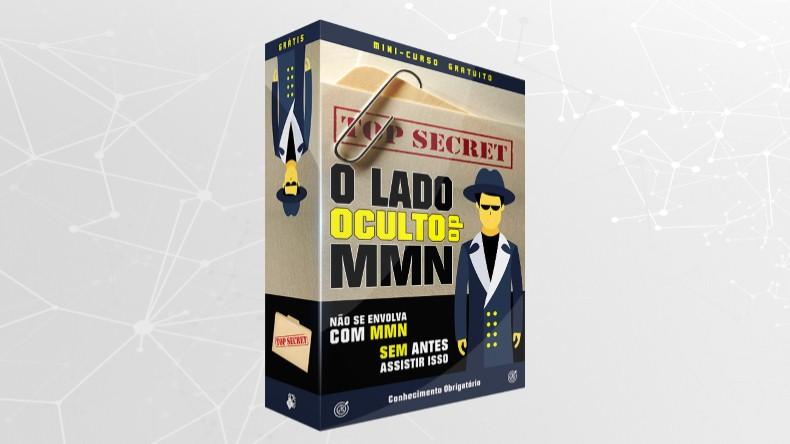 Downline Press: Prospectar Online para Seu MMN usando MKT Digital | CURSO O LADO OCULTO DO MMN
