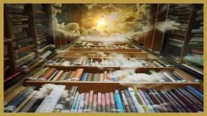 Livros de Marketing Multinivel | Destaque