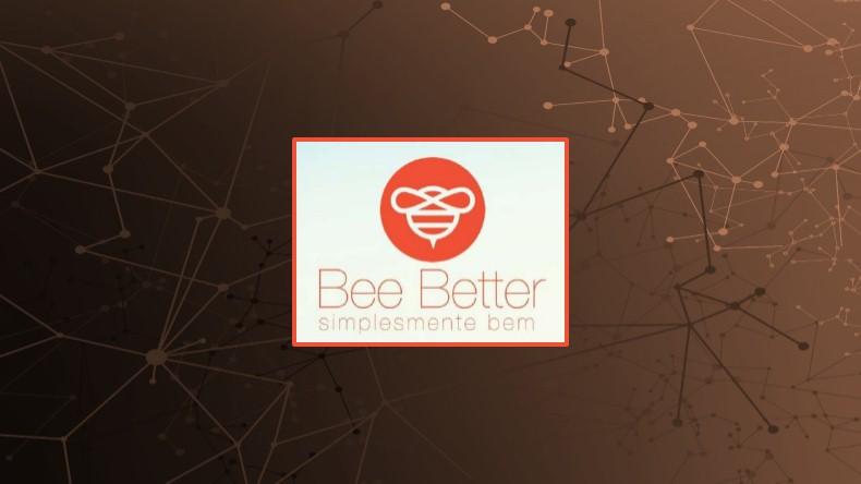 Bee Better Pirâmide ou Multinível? Apresentação da Empresa do Andres Postigo | Introdução