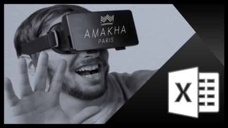 Plano Amakha Paris 2019 - Simulação de Ganhos