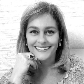 Cidadania Italiana Documentação Funciona? Vale a Pena? É Bom? Tem Depoimentos? É Confiável? Curso da Marta Peres Furada? - by iLeaders MMN