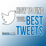 How To Buffer Your Most Popular Tweets to Keep Your Followers Engaged