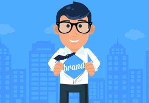 Rebrandly Branded Short Domain Links