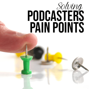 Marketing Plan for Podcasters