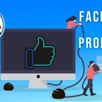 How to Use Facebook Live Producer