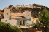 Gorée_-_Mosquée_(1)