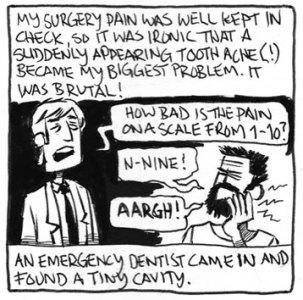 0218_iLeftMy tooth ache