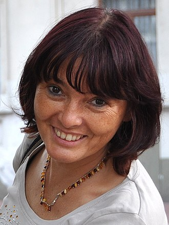 Katalin Kováts